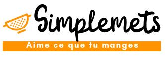 Simplemets