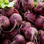 30 fruits et légumes à privilégier en décembre