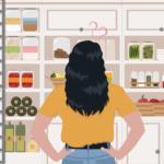 7 méthodes pour bien manger simplement